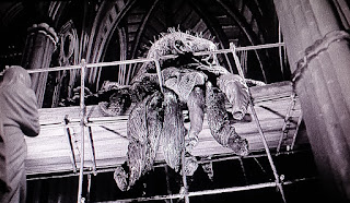 The-Quatermass-Xperiment-1955