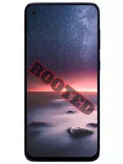 How To Root Samsung Galaxy F12 SM-F127G