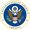 Jobs Vacancies at U.S. Embassy South Africa | U.S Embassy South Africa  Jobs