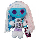 Monster High BBR Toys Abbey Bominable Ragdoll Plush Plush