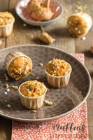 http://moi-gourmande.blogspot.fr/2017/03/muffins-au-beurre-de-cacahuete.html
