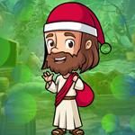 Games4King -G4K Jesus Kaw…