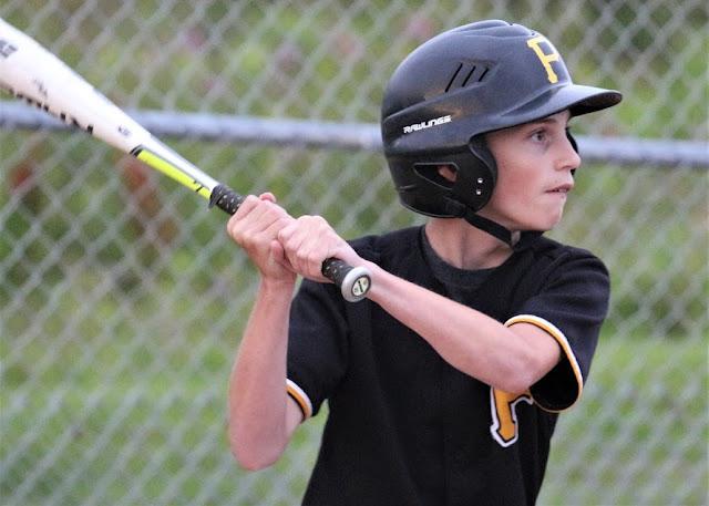 Youth Sports Photos - Halifax, Nova Scotia, Canada - HaliafaxSportsPhotos.ca
