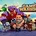 Game Of Warriors v1.0.5 Apk Mod (Dinheiro Infinito)