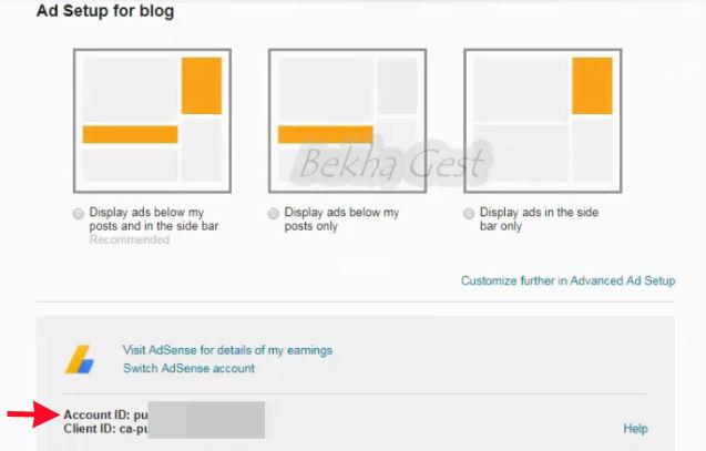 Cara Mengatasi Masalah Penghasilan Adsense Beresiko Satu Atau Beberapa Situs Anda Tidak Memakai File Ads.txt Pada Blog Adsense 2019