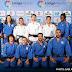 El Judo español viaja al mundial de Bakú con las medallas como objetivo. <br>Crónica de la RFEJudo.