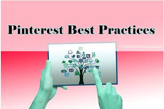 Pinterest Best Practices|New Tips And Tricks You Need To Know