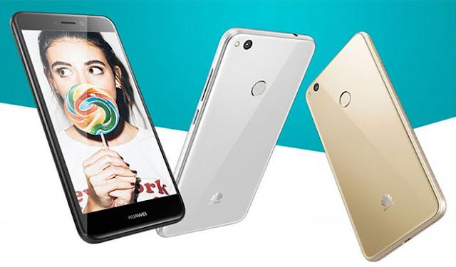 هواوي تُطلق رسميا هاتف Huawei GR3 2017 في السوق الجزائرية.. السعر..