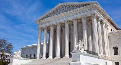 Supreme Court will not hear case this term on Down syndrome abortion ban