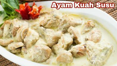http://berjutaresep.blogspot.com/2017/06/resep-masakan-ayam-kuah-susu.html