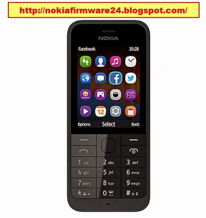 Nokia rm 970 прошивка скачать