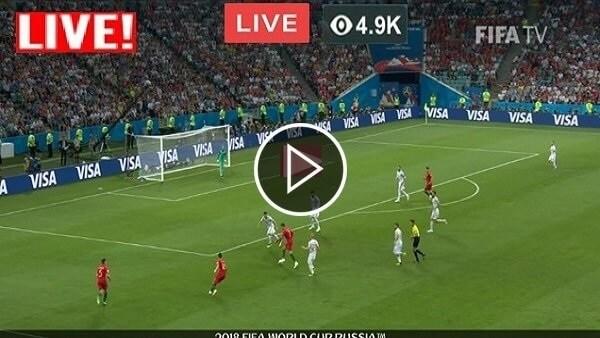 مشاهدة مباراة ليفربول وليون يلا شوت مباراة ودية Live : liverpool vs lyon