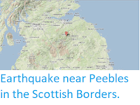 https://sciencythoughts.blogspot.com/2013/09/earthquake-near-peebles-in-scottish.html