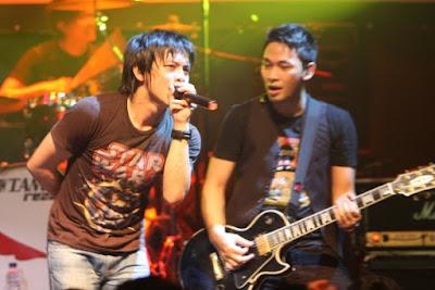 Lagu Indonesia Tahun 2000an