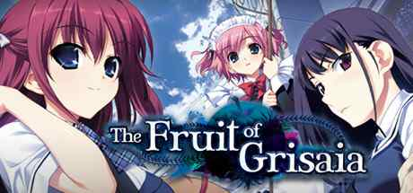 full-setup-of-the-fruit-of-grisaia-pc-game