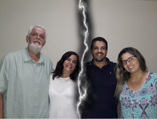 Itiruçu: Dr Alender deixa PT e clima esquenta nos bastidores politico