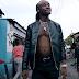 VIDEO:Barnaba-Zodoa:Download
