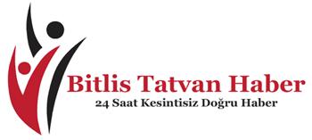 Bitlis Tatvan Haber