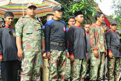 Nasib Perih Pahlawan-pahlawan Muhammadiyah