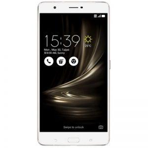 ZenFone 3 Ultra ZU680KL Android 6.0.1 Marshmallow