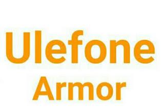 Ulefone Armor x8 in hindi, प्राईज, फीचर ,खासियत , अरमोर x8