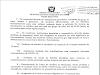 DECRETO MUNICIPAL Nº 03/JAN/2021, MANTÉM MEDIDAS DE RESTRIÇÕES EM RAZÃO DA PANDEMIA CAUSADA PELO CORONAVÍRUS (COVID-19), EM CONSONÂNCIA AO DECRETO ESTADUAL