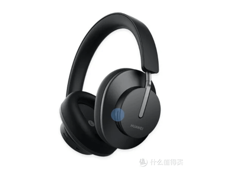 Huawei FreeBuds Studio headphones now official, to arrive with Mate 40 series