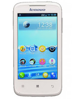 Lenovo A376 Stockrom | Flash File | Firmware | Full Specification