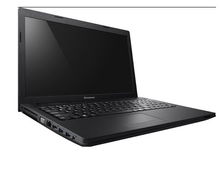 Lenovo ThinkPad E31-80 Broadcom Bluetooth Treiber Windows 10