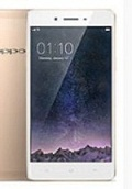Image, Photo, Picture of all best and latest oppo smartphone price in bd