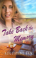 01-08-18  Take Back the Memory