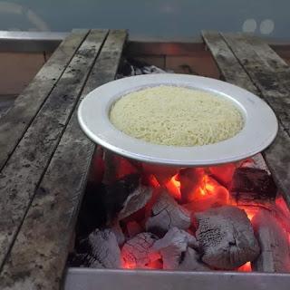 reyhanlı kebapçıları özkurt reyhanlı öz kurt künefe öz kurt kebap