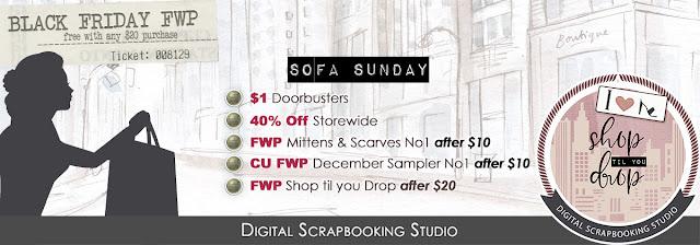 https://www.digitalscrapbookingstudio.com/digital-art/on-sale/