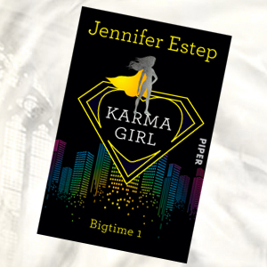 https://www.piper.de/buecher/karma-girl-isbn-978-3-492-28037-2