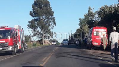 http://www.vnoticia.com.br/noticia/3814-acidente-entre-caminhao-e-moto-deixa-motociclista-ferido-na-rj-224