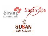 Lowongan Kerja House of Susan Bulan September 2019 - Semarang
