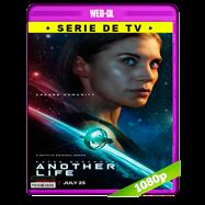 Otra vida (2019) Temporada 1 Completa WEB-DL 1080p Audio Dual Latino-Ingles
