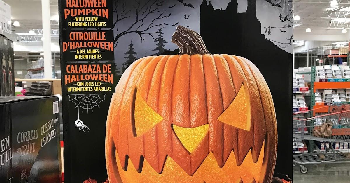 Halloween Pumpkin With Yellow Led Flickering Lights Watermelon Wallpaper Rainbow Find Free HD for Desktop [freshlhys.tk]