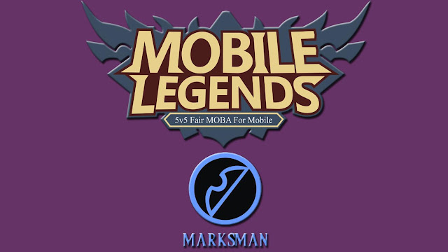 Marksman Terkuat di Mobile Legends Season 11