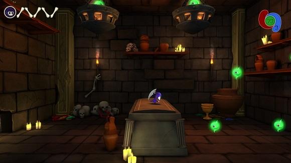 little-reaper-pc-screenshot-3