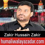 https://www.humaliwalayazadar.com/2015/09/zakir-hussain-zakir-nohay-2009-to-2016.html