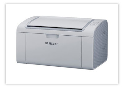 Samsung ML-2161 Driver