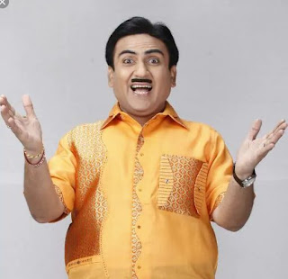 Jethalal, dilip joshi, Wiki, Age, Wife, Family, Children, Education, Net Worth, Salary, Hobbies, Facts Biography And Many More