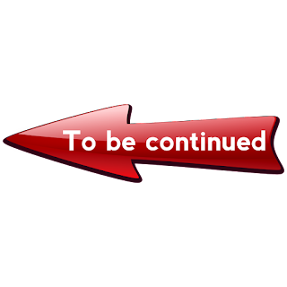 to be continued meme png
