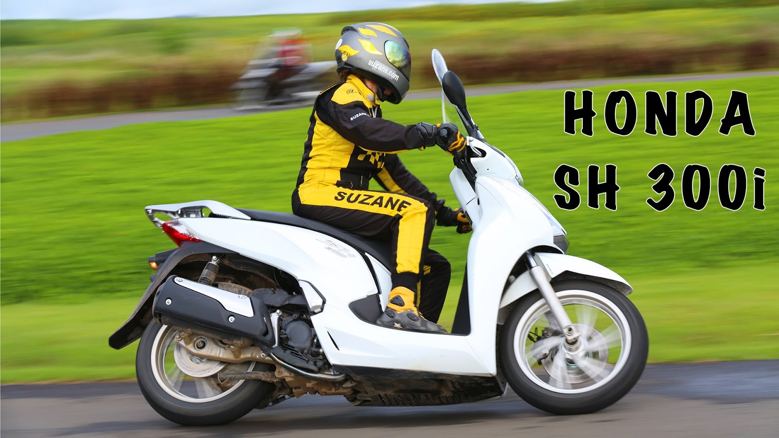 new 2016 honda sh300i scooter hd wallpaper types cars. Black Bedroom Furniture Sets. Home Design Ideas