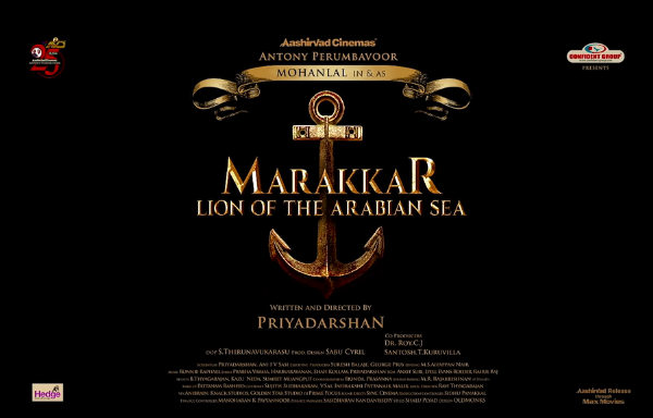 marakkar-telugu-movie-trailer-mohanlal