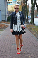 http://www.karyn.pl/2016/11/koronkowa-sukienka-i-czerwone-szpilki.html