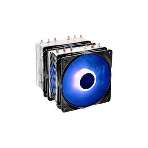 Deepcool Neptwin RGB