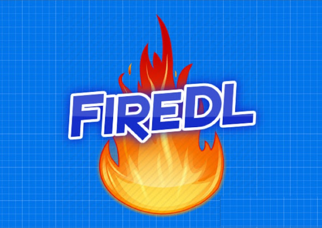 FireDL Codes For Firestick Apps