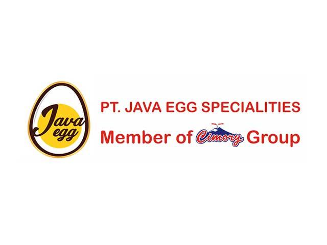 Lowongan Pekerjaan PT Java Egg Specialities Semarang